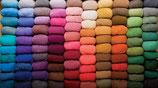Knit Picks オレンジファミリー