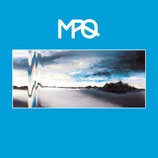Mirko Pedrotti Quintet, MPQ     (CD version)