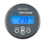 Control Monitor BlueSolar für MPPT TR + VE.Direct TX Remotekabel