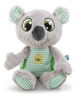 Nici Schlafmützen Koala Kappy
