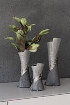"Vase ""Bridgetown"
