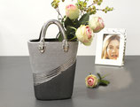 """Vase Handtasche """"Bridgetown"""""""