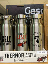 LaVida Thermoflasche
