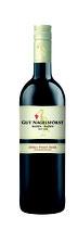 2014 Pinot Noir, Qualitätswein, trocken