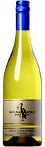 2015 Chardonnay, Alte Reben, trocken