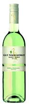 2015 Riesling, Qualitätswein, trocken