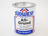 Sudwest All-Grund