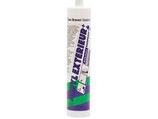 Acrylaatkit exterieur 310 ml.