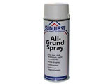 Sudwest All-Grund spray 400 ml