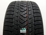 Winterreifen  235/50-18  101V Pirelli Scorpion Winter M+S MO XL