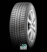 Winterreifen Michelin 225/55-16 99H    X-ICE XI3 DOT2013 EL GRNX M+S