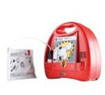 AED HeartSave AS FULLY Automatic 6 Years