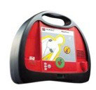AED HeartSave AED semi- automatic 6 Years