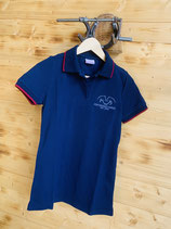 NB Performance Horses Polo Shirt