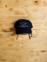 NB Performance Horses Cap