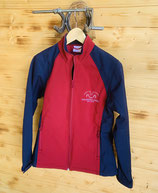 NB Performance Horses Soft Gell Jacke