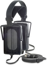 Stax SR-L300 Advanced Lambda