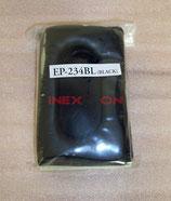 Stax EP-234BL (Paar/pair)