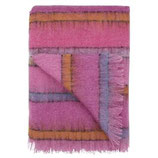 GAVANTI CROCUS THROW von Designers Guild