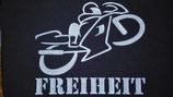 "Wilde Kerle-Shirt ""Freiheit"""