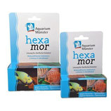 Hexamor