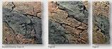 Slimline Basalt/Gneiss