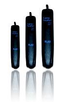 Nano calentadores BLAU