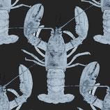 Lobster, Tapete