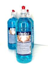 Dezinko 1 Liter