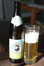 Quartiermeister - Bier für den Kiez (0,5l)