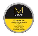 CLEAN CUT 10g