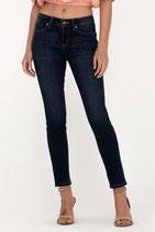 Damen Jeans Miss Me Orginal
