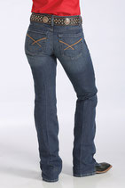 Damen Jeans Cinch, Kylie