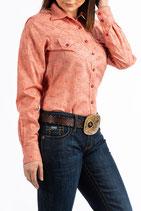 Damen Bluse von Cinch,