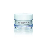 Hyalurnic4 Night Cream 50ml