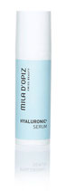 Hyaluronic4 Serum 30ml