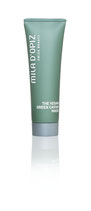The Vegan Green Caviar Revived, Hydrations Mask 50ml