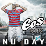 EES feat. KTK - NU DAY 2015 Remix