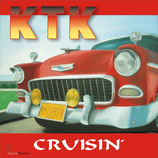 "CD ""Cruisin"""