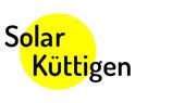 2'000 kWh Solarstrom pro Jahr mit Swissgrid-Zertifikat