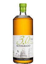 """3.0"""" Grappa Altogrado"""