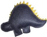 Dino stekelrug