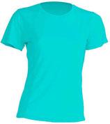 Sport Shirt Damen