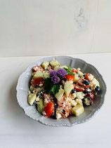 Hirtensalat
