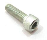 Zylinderschraube mit Innensechskant (DIN 912)