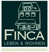 FINCA Gutschein