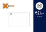 X17 A5+ Quer - 5x3 Methode zur Selbstorganisation