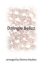 DZINGLE BELLZZ