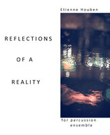 REFLECTIONS OF A REALITY