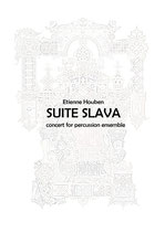 SUITE SLAVA